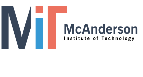 McAnderson Institute of Technology